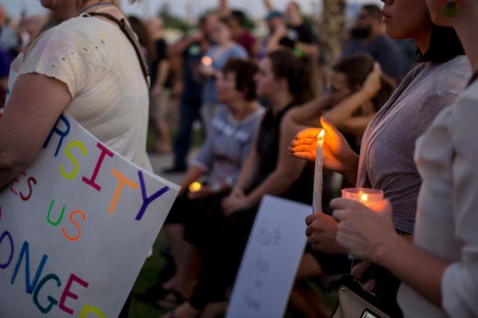 8 Ways to Help After Charlottesville