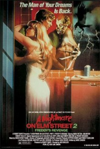 Nightmare_on_Elm_Street_2_poster