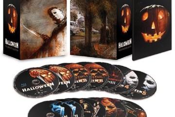Halloween_Complete_Boxset