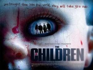 The_Children