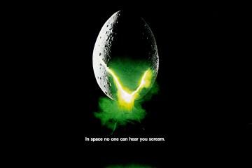 Alien_1979_poster