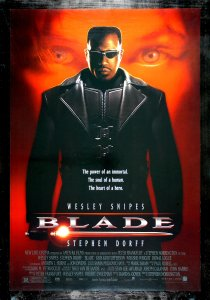 Blade_poster
