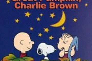 Great_Pumpkin_Charlie_Brown_poster