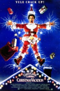 Christmas_Vacation_poster