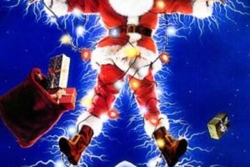 Christmas_Vacation_poster