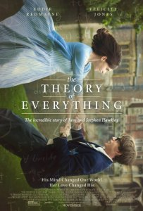 The_Theory_of_Everything