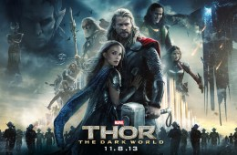 Thor_The_Dark_World_easter_eggs