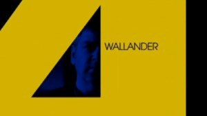 Wallander_titles