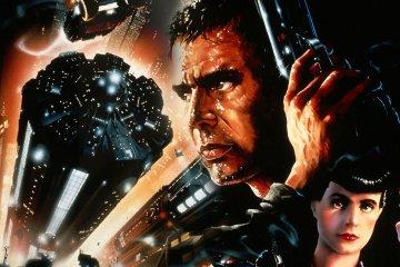 Blade_Runner_header
