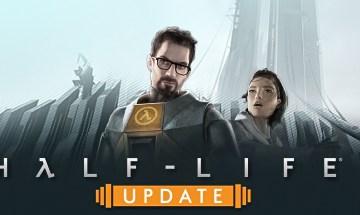 Half-Life_2_Update