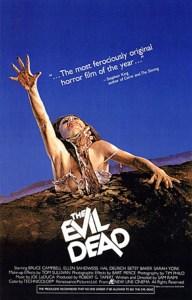 Evil_dead_poster