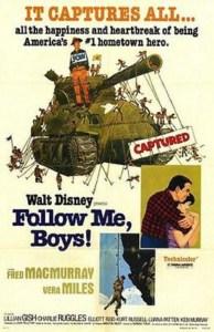 Follow_Me_Boys