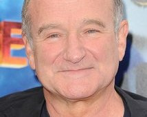 Robin_WIlliams_headshot