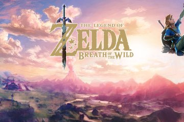 Breath-of-the-Wild-2
