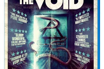 The-Void-BR