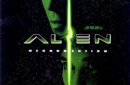 Alien-Resurrection-poster