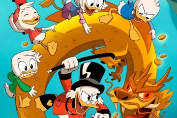 DuckTales-hero