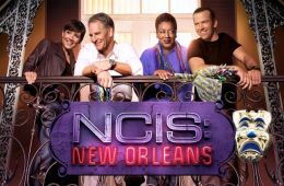 ncis-new-orleans-hero