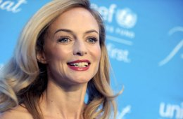 Half Magic Heather Graham