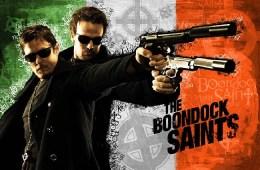 Boondock-saints-hero