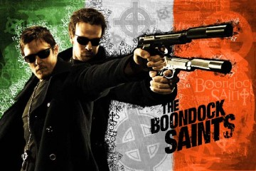 Boondock-saints-hero