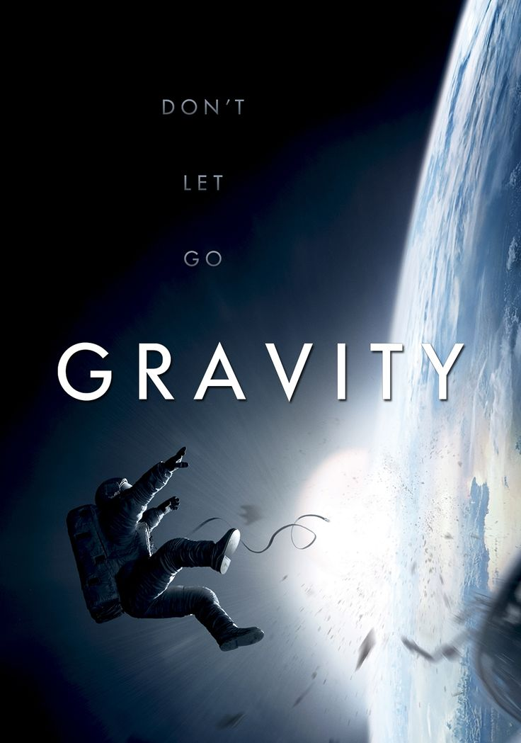[Image: Gravity-movie-poster.jpg]