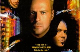 The-Fifth-Element-Poster