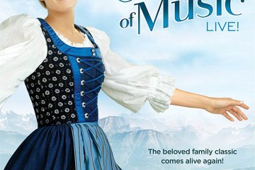 The-sound-of-music-live