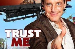 Trust-Me-poster