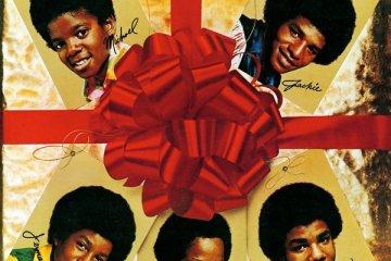 Jackson-5-Christmas-Album