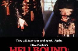 Hellbound-hellraiser-ii