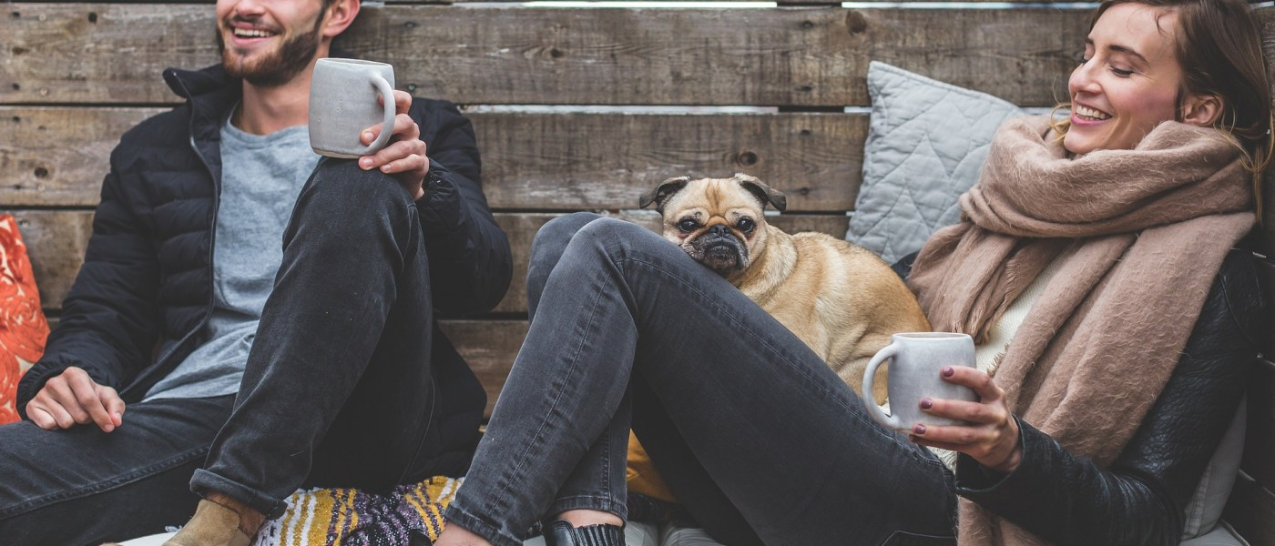 Best dating apps 2018 hero