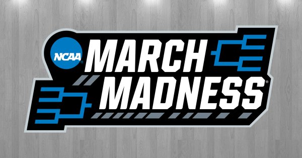 Here's how to stream the 2019 NCAA tournament to watch March Madness