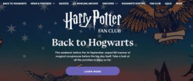 harry-potter-back-to-hogwarts