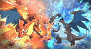 pokémon-go-mega-evoluzioni