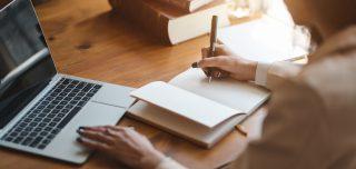 seguire-lezioni-online-consigli