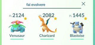 pokemon-go-mega-evoluzioni