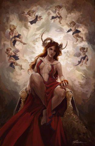 lilith-prima-donna-femminista