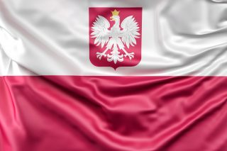 impariamo-il-polacco-verbi