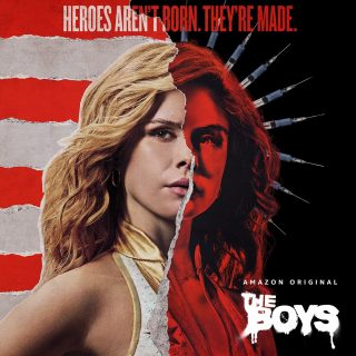 the-boys-2-recensione