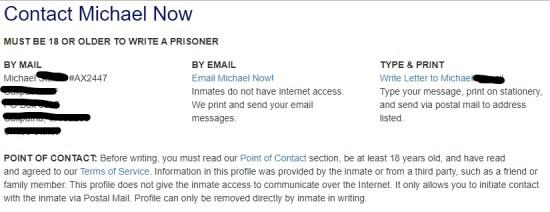 lettere-ai-detenuti-come