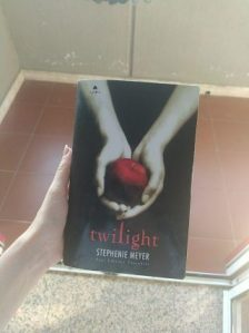 twilight-morale