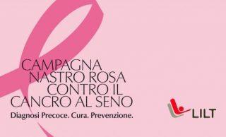 tumore-al-seno-ottobre-rosa