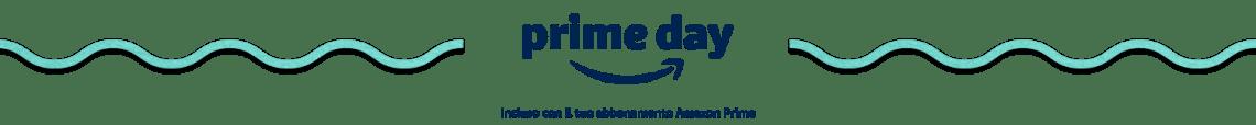 prime-day-amazon-offerte