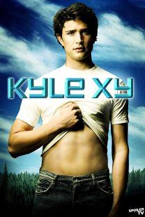 riviviamo-l-adolescenza-kyle-xy