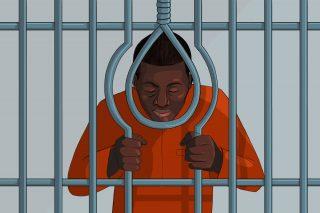 giornata-mondiale-contro-pena-di-morte