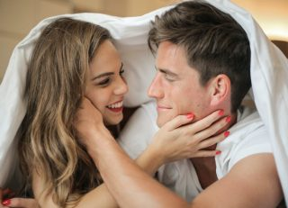 Orgasmo-come-raggiungerlo