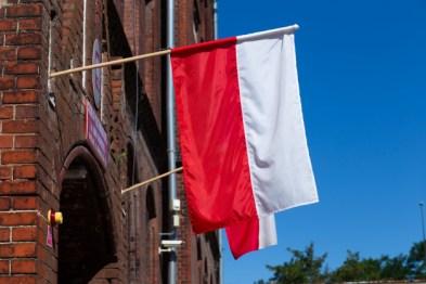 11-impariamo-il-polacco-prima-coniugazione