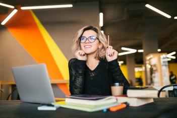 smart-working-consigli