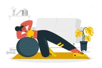 attrezzi-fitness-in-casa